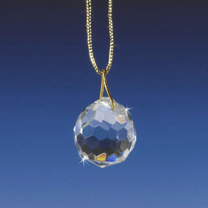 Ball Crystal 1gm=Rs. 10 Min 10gm .........