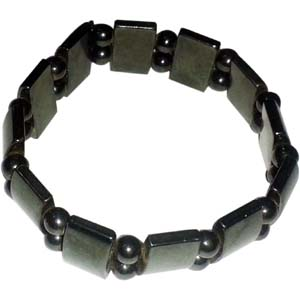 ACS Magnetic Bracelet - General  - 484
