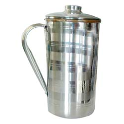 ACS Magnetic Copper Jug - 1.5 Ltr.