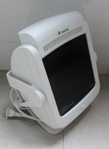 Infrared Therapy Equipment - Heat Apparatus  - CW-50