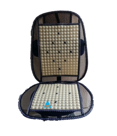 ACS Magnetic Car Seat Magnetic Stone  - 484