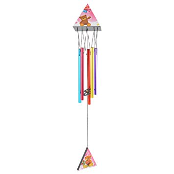 Wind Chime Bell  - WCB