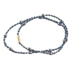 ACS Magnetic Necklace Deluxe  - 484