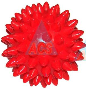ACS Energy Ball - Pointed  - 114