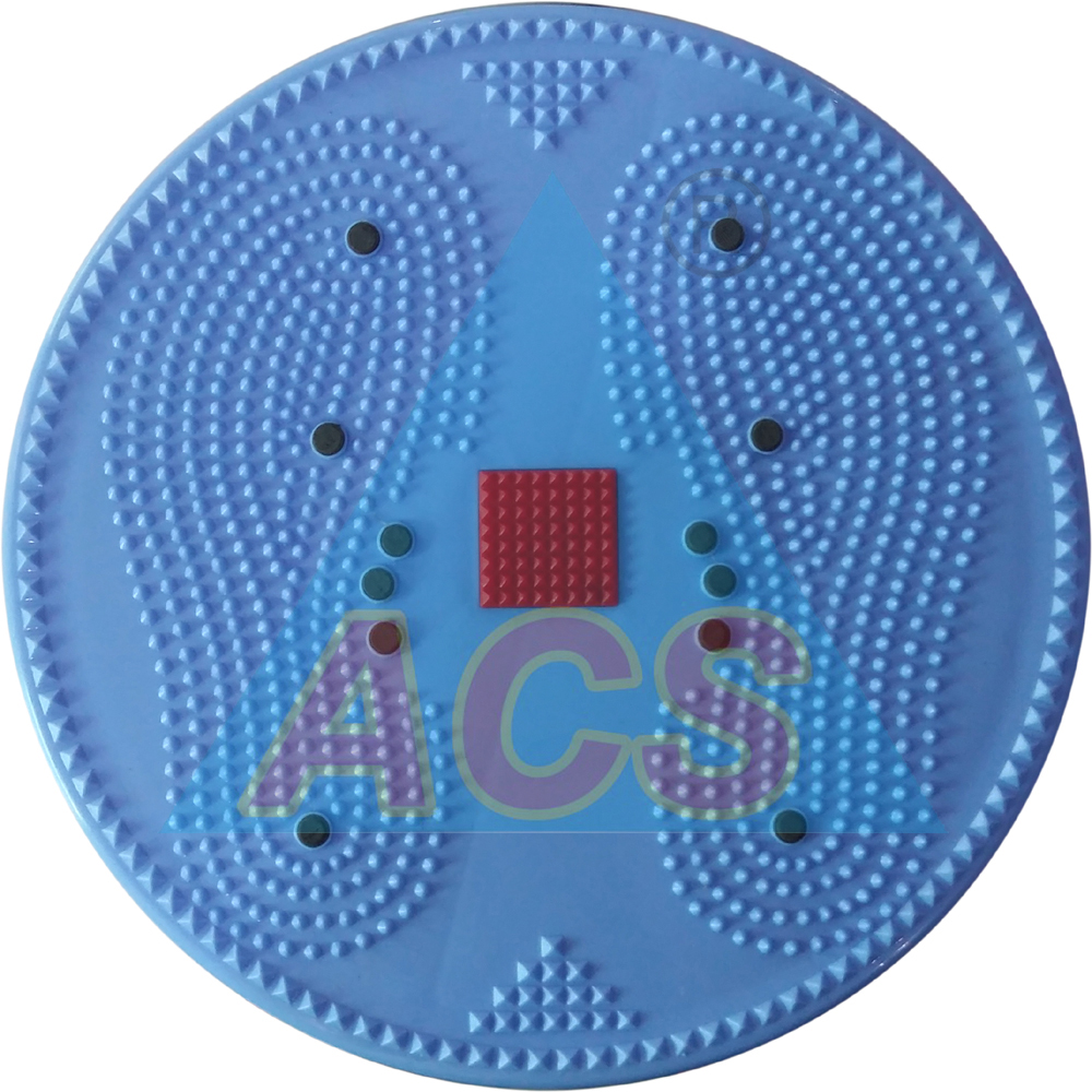 ACS Twister - BIG DISC  - 114