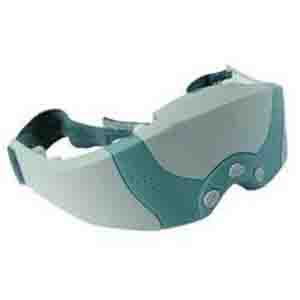 Eye Care Massager with Magnetic Point - General  - CW-50