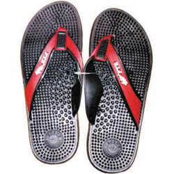 Acupressure Slipper - V Shap Size 40,41,42,43,44  - HSP