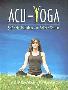 Diploma in Acu. Yoga (D.A.Y.)