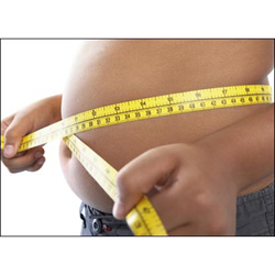 Weight Gain-Obesity -