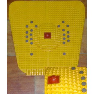Power Mat 2000  - HSP
